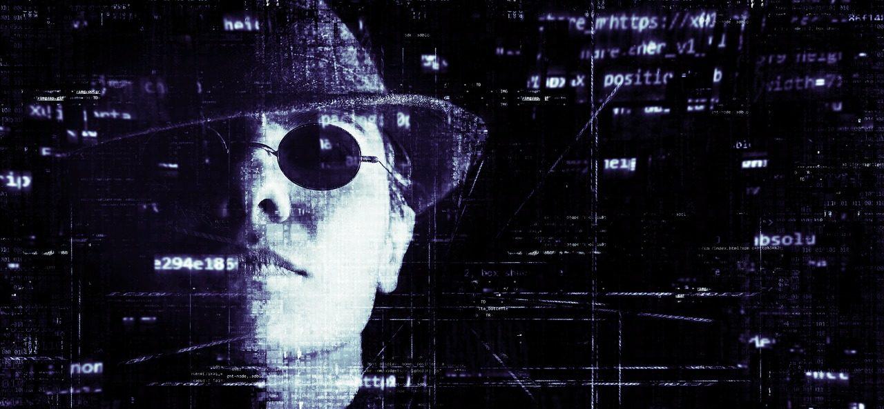 Spyware Tek